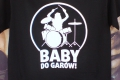 BABY_DO_GAROW_1