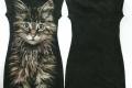 Pussy_cat_TD_29