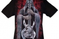 Reaper_Scorpion_Guitar_Shirt_Front