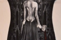 priestess_back