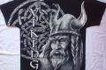 viking_koszulka_11