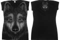 Wolf_tunika