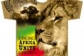 africa_unite_front1