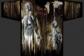death_human_allprint